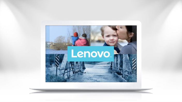 """Lenovo """"Connected Government"""" Featured Image"""
